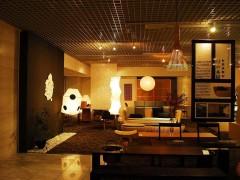 仮想旅館 日の本屋